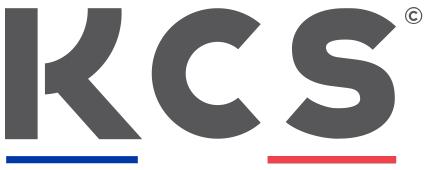 k-cyclingsportwear KCS